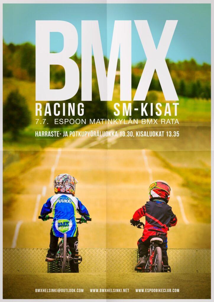BMX_poster_Expoo_SM_2018
